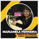RadioModelo - (DAC) 16-08-2020 Marianela Ferreira