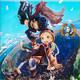 ¿Qué ver en Diciembre? | Ronda 2 | Animes Pasados