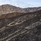 Nazca, desvelando el misterio