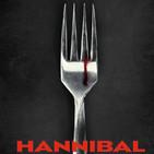 EEH 2x08 Hannibal