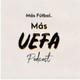 Más UEFA. Se van definiendo los grupos en la Champions League