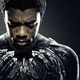 Episodio 34 - Black Panther