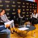 Panel de expertos RRHH: Los líderes del futuro La NeuronaSummits Bilbao 2019