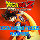 DFP Gamers nº1 Dragon Ball Z Kakarot