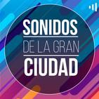 Sonidos de la Gran Ciudad: Avenida Perú