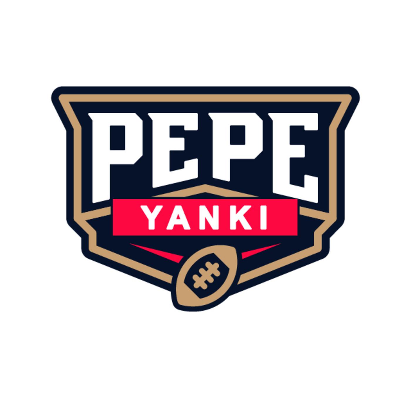 PepeYanki#538: La Big Ten rectifica y sí jugará este año en la NCAA Football
