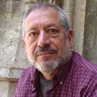 TERCERA PERSONA DEL SINGULAR - Antoni Infante