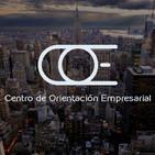 42.- Geovana Y Francisco Bazán - Edificación Y Trabajo