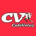 Café Veloz Radio 01/06/2019