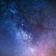 165 - El Muro de Galaxias del Polo Sur Celeste... y un lago a más de 5000 metros atestado de restos humanos inexplicados
