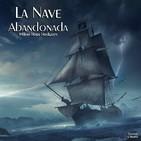 """La Nave Abandonada"" de William Hope Hodgson"