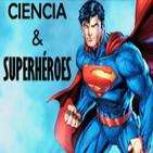 CIENCIA y SUPERHÉROES - Recomendaciones Lode