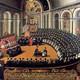 Preparativos del concilio de Éfeso (431)