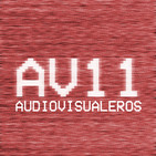 Audiovisualeros 2x11 - Resumen 2018: Peliculas, Series, Videojuegos, Libros y Música