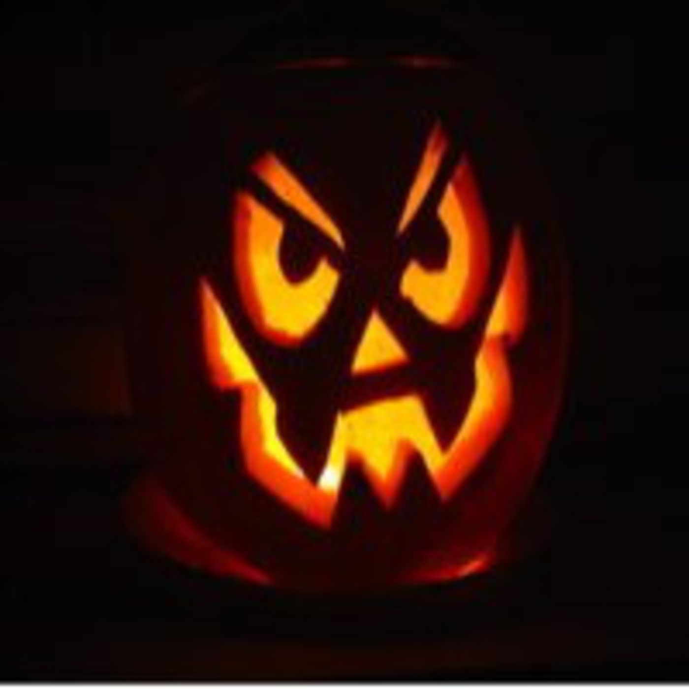 3x06 - Especial Halloween