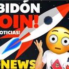 Subidón bitcoin! es una trampa? Cryptonews Funontheride