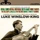 ADOUMA / Luke Winslow-King