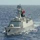 PTMyA T3E5: 2ª parte La Armada China (PLAN)