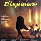 El Largo Invierno (1992) #Drama #GuerraCivilEspañola #peliculas #audesc #podcast