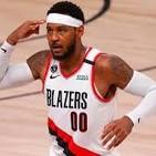 Podcast Bombolla NBA: Grizzlies vs Blazers al play in