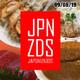 Japonizados Micropodcast 9 de Agosto: La comida en Japón, mucho más que Sushi
