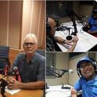 Haciendo Radio, siempre al ritmo de la vida