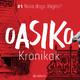 Oasiko Kronikak