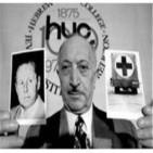 pasajes de la historia-Simon Wiesenthal