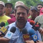 """Resumen Informativo / Lacava relanzó Plan de Limpieza, Ornato y Mantenimiento """"Carabobo Te Quiero"""""""