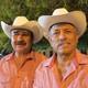 Mando y Mando. Música del noreste de México