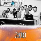 HistoCast 200 - Historia de la cerveza