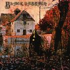 Disco Añejo 47: Black Sabbath ep.1