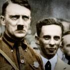 El ascenso de los nazis: 1- Política