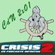 Crisis en podcast infinitos 2: Spielberg, McTiernan y el cine de superheroes