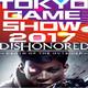 Guardado Rápido (2x04) Dishonored: La Muerte del Forastero, TGS, Sorteo Dead Rising 3 (con Rubén Redfield de QC).