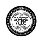 Sapere Aude 9 - Ultranegro, entidades biológicas extraterrestres.