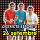 Districte Esportiu (26-9-16)