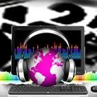 Kanal25 Ràdio a la Carta - Bloc17