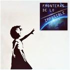 FDLI 4x03 Banksy y otros revolucionarios del arte