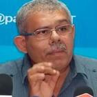 #GUERRAPOLITICA En Zulia: Elias Mata de UNT LE RESPONDE a @LesterToledo