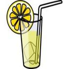 Palabras y expresiones relacionas con la bebida - La Noche en Vela - RNE - 26 de junio de 2014