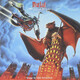 Meat Loaf ‎– Bat Out Of Hell II: Back Into Hell 1993