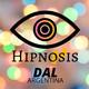 Hipnosis erotica con Dal