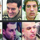 Michael Boor - Los confidentes policiales se comieron los muertos del 11-m