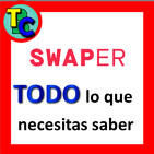 SWAPER Opiniones y Review - Crowdlending Letonia al 12%... ¿con Cash Drag?