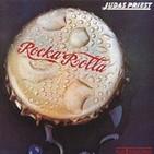Disco Añejo 80: Judas Priest ep.1