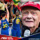 Move Sports 00190 | Falleció Niki Lauda a sus 70 años, Golden State a la final de la NBA y más.