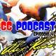 CC PODCAST Rebirth Episodio 4- Alex Ross