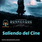Dunkerque Saliendo del Cine ARREGLADO
