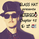 ÁLTER EGO (Radio Show) by Glass Hat #095, Recorded Live @ 1ra Hora SALA CASINO (01-02-19)